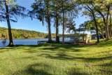 10800 River Terrace Cir - Photo 1