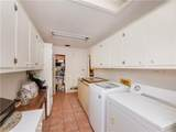 11911 Hornsby St - Photo 14