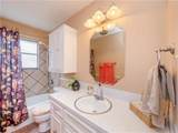 11911 Hornsby St - Photo 19