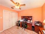 11911 Hornsby St - Photo 21