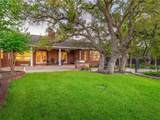 281 Logan Ranch Rd - Photo 10