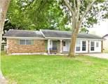 103 North Oak Dr - Photo 1