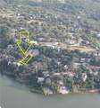 100 Center Cove III Loop - Photo 1