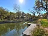 103 Lakeshore Dr - Photo 1