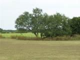 NA County Rd 221 - Photo 10