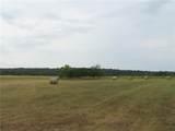 NA County Rd 221 - Photo 17