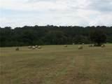 NA County Rd 221 - Photo 2