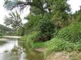 NA County Rd 221 - Photo 31