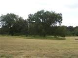 NA County Rd 221 - Photo 5
