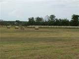 NA County Rd 221 - Photo 8