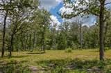 1644 County Road 314 - Photo 15