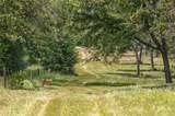 1644 County Road 314 - Photo 2