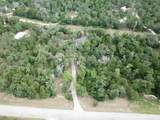 245 Woodlands Dr - Photo 2