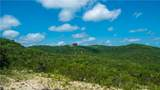 691 Cedar Pass - Photo 3