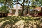 4705 Rustown Dr - Photo 27