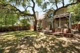 4705 Rustown Dr - Photo 29