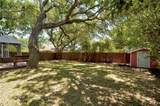 4705 Rustown Dr - Photo 30