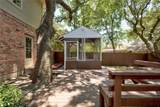 4705 Rustown Dr - Photo 31