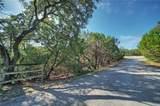 16406 Goldenwood Way - Photo 2