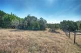 16406 Goldenwood Way - Photo 3