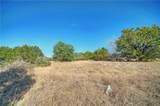 16406 Goldenwood Way - Photo 4