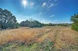 16406 Goldenwood Way - Photo 6