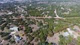 16406 Goldenwood Way - Photo 7