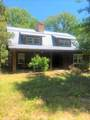 1053 County Road F - Photo 1