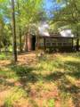1053 County Road F - Photo 3
