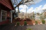 1311 7th St - Photo 26