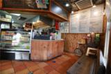 1311 7th St - Photo 4