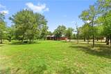 1182 Lower Red Rock Rd - Photo 1