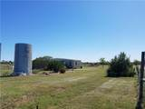 15721 Highway 290 Highway - Photo 1