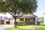 7733 Squirrel Hollow Dr - Photo 1