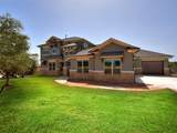 104 Coopers Hill Rd - Photo 2