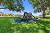 207 Baron Creek Trl - Photo 4