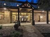 1330 Cielo Ranch Rd - Photo 1