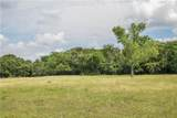 TBD Serenity Ranch Road (Tract 7 - 10.83 Ac) - Photo 1
