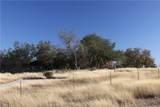 TBD State Hwy 71 - Photo 8