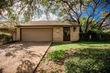 8140 Greenslope Dr - Photo 1