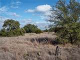 Lot 86 Three Creeks Dr - Photo 10