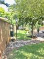 1702 Lamar Blvd - Photo 30