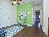 7325 Wolverine St - Photo 16