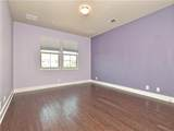7325 Wolverine St - Photo 26