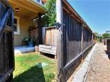 7325 Wolverine St - Photo 28