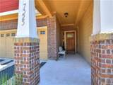 7325 Wolverine St - Photo 4