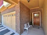 7325 Wolverine St - Photo 5