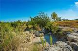 Lot 228 Bosque Trl - Photo 11