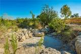 Lot 228 Bosque Trl - Photo 12