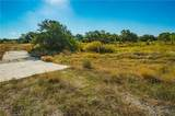Lot 228 Bosque Trl - Photo 14